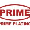 Prime Plating