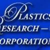 Plastics Research Corporation