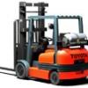 Premium Industrial Parts, Inc.