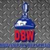 DBW Metals Recycling