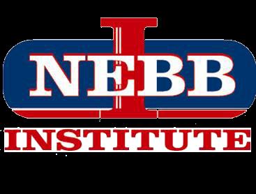 NEBB Institute