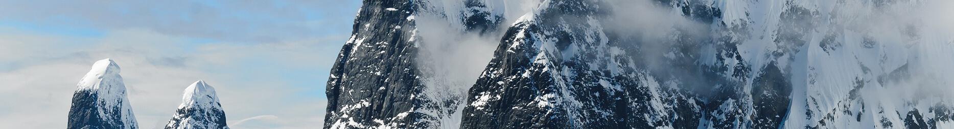 mountains-482689newslider-1