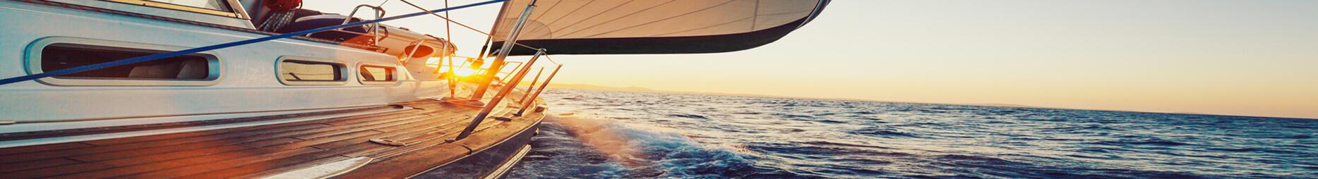 sailboatnewslider-1